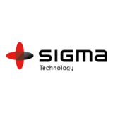 Sigma Technology Systems AB