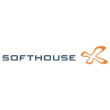 Softhouse Consulting